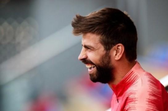 三宝里:梅西是历史最强球员世界杯决赛