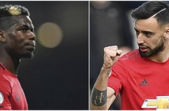 那不勒斯客场2-1击败亚特兰大2022世界杯欧洲赛区赛程